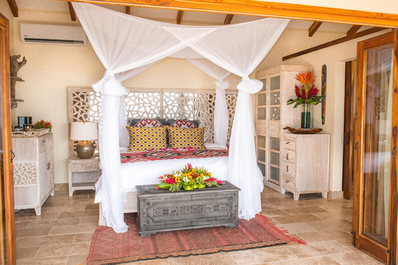 casa-chameleon-hotels-las-catalinas-villa-with-plunge-pool