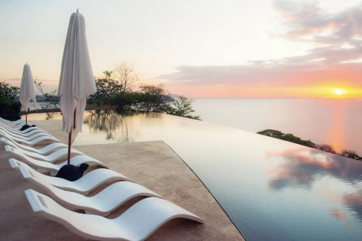 costa-rica-vacation