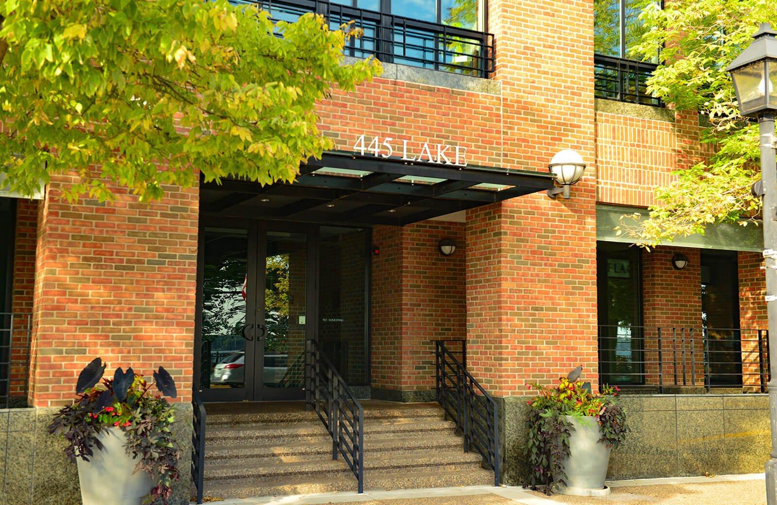 NP-International-445-Lake-Street