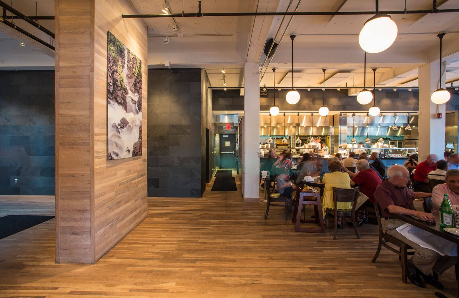 NPI-Burch-Building-food