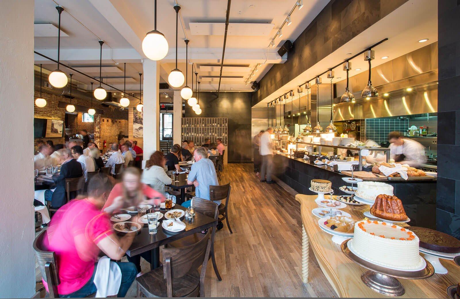NPI-Burch-Building-restaurant