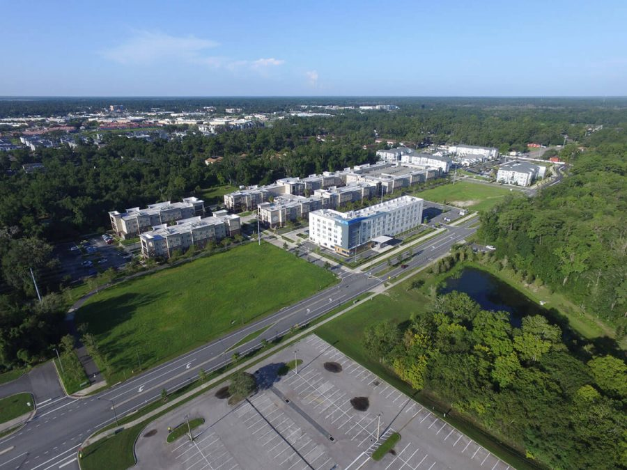 West38 Florida