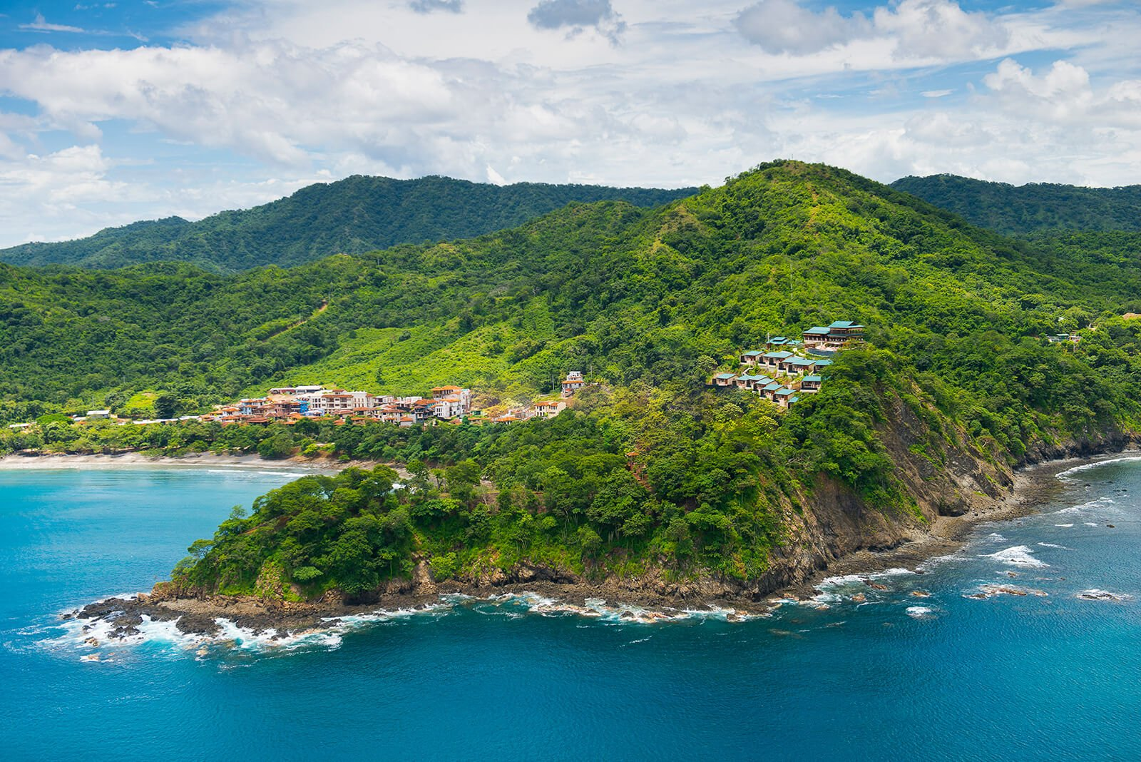 costa-rica-villas