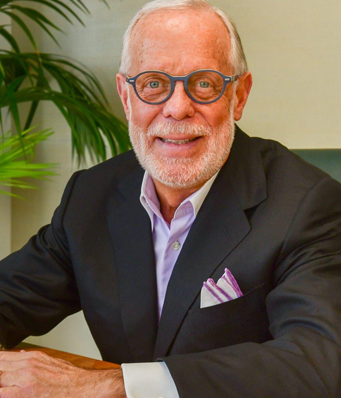 Fred Kleisner