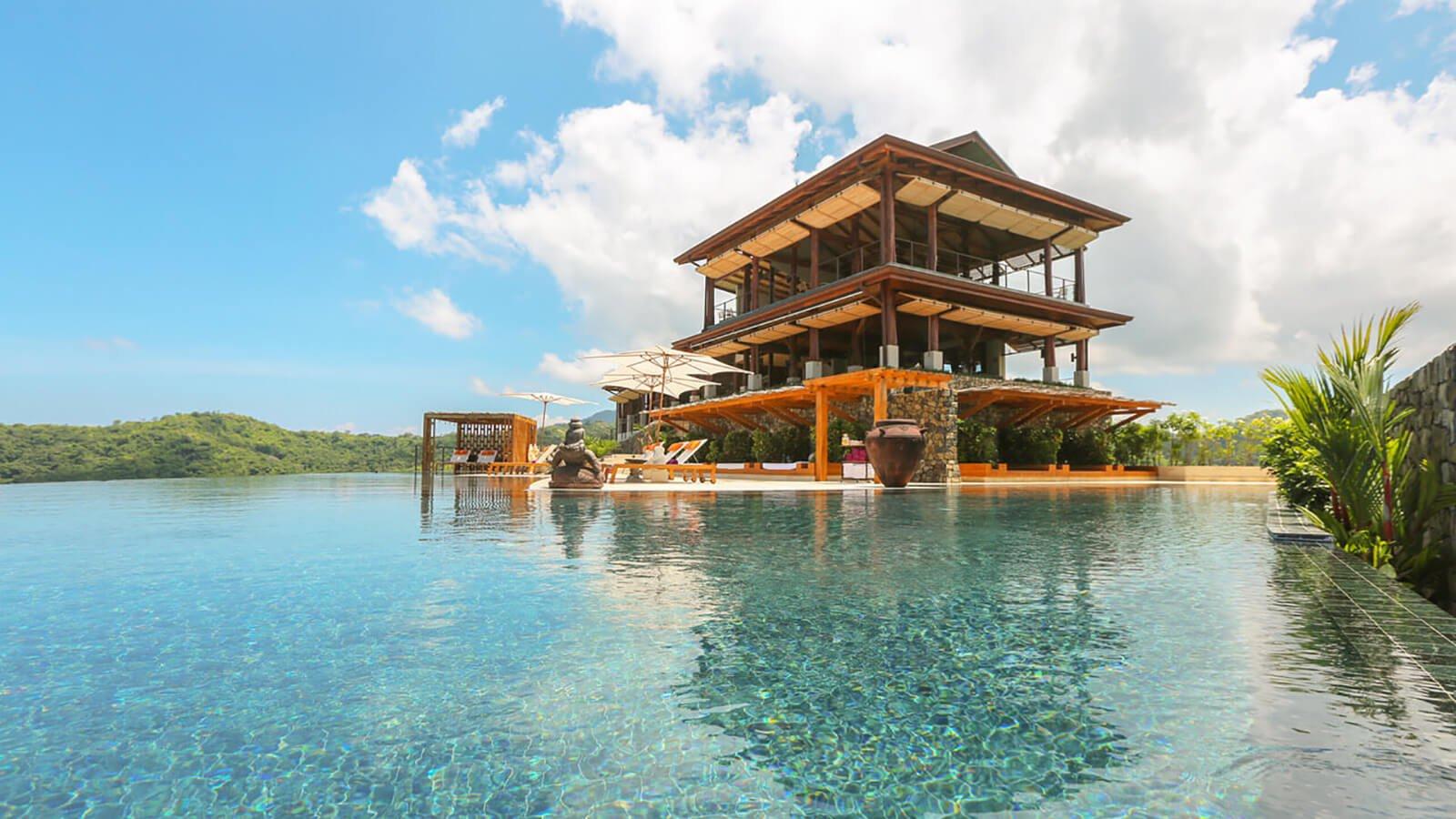 costa-rica-hotel-casa-chameleon-las-catalinas