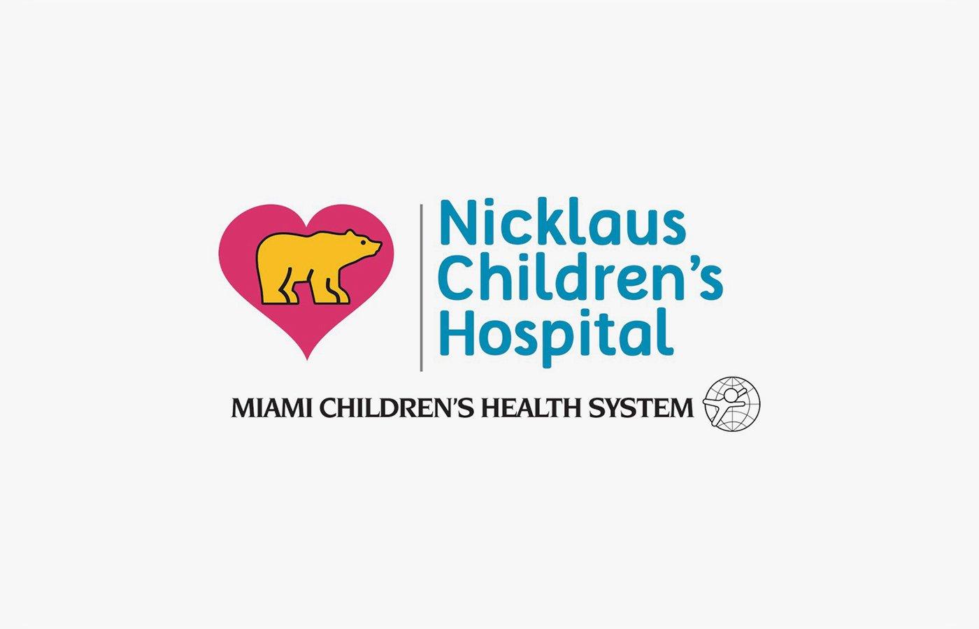 Nicklaus Children Hospital