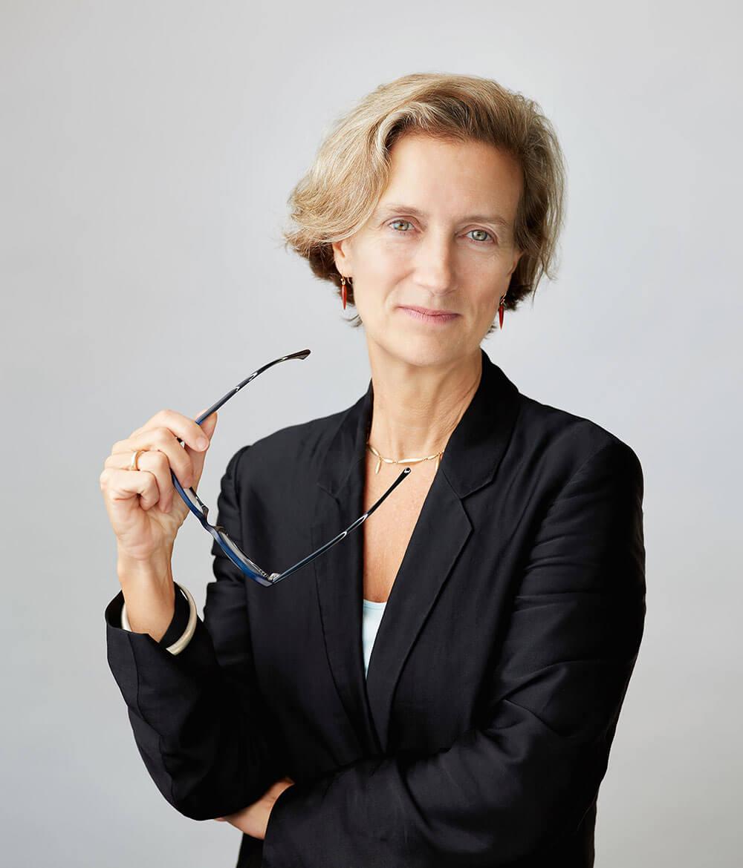 Eleanor Earle Mascheroni