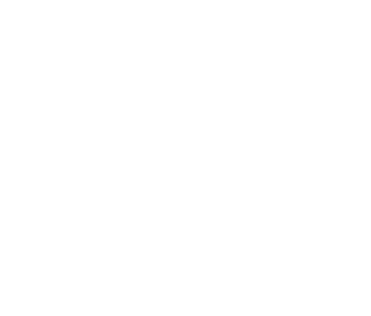Travel Leisure Winner 2019