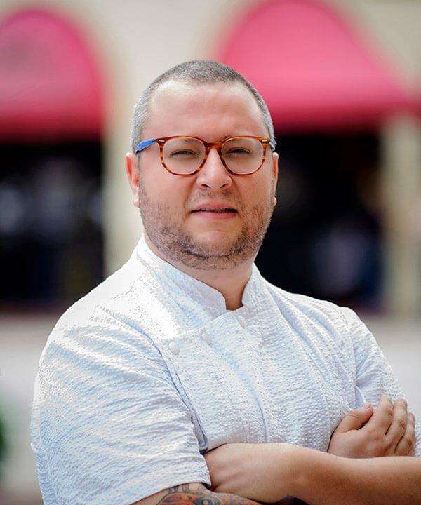 Pablo Zitzmann