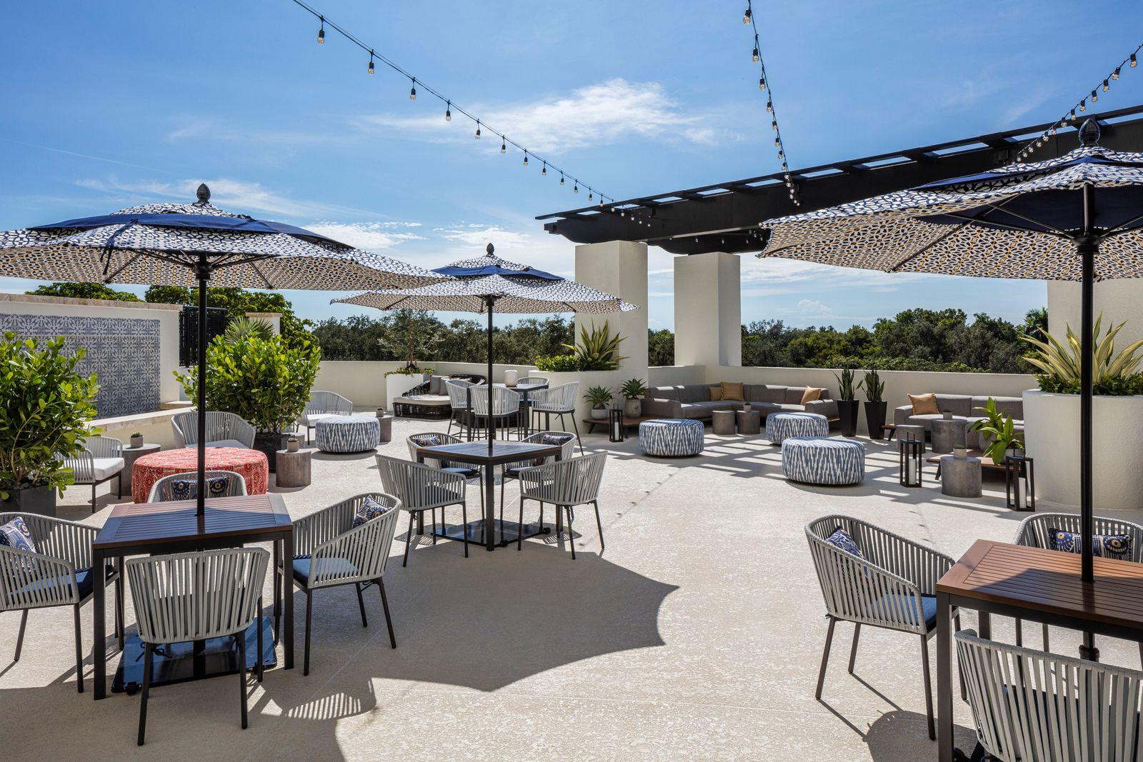 THesis Hotel Miami Terrace Full Credit Kris Tamburello