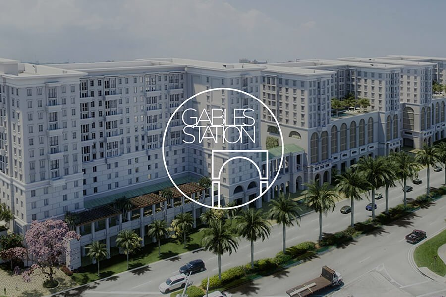 Gables Station