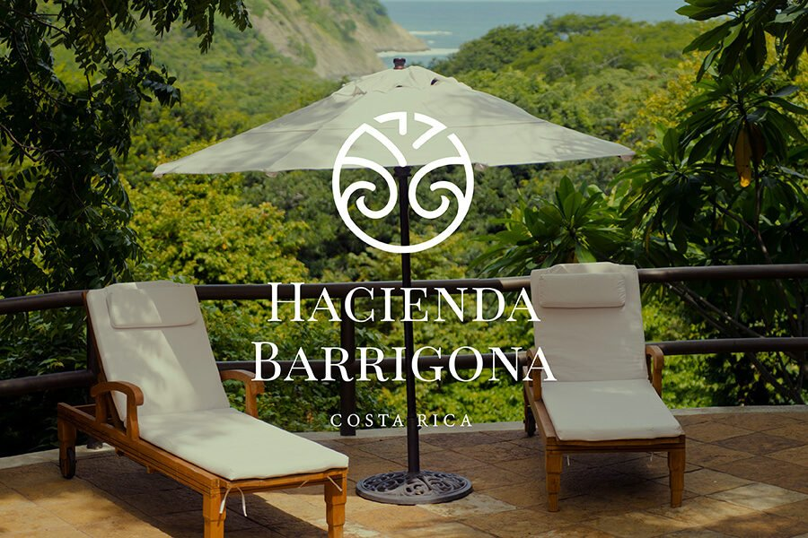 Hacienda Barrigona