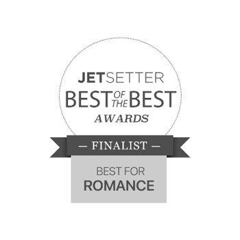 jetsetter-350