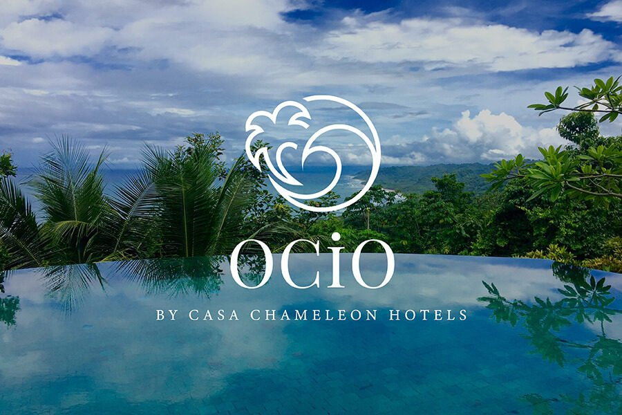 OCiO Properties