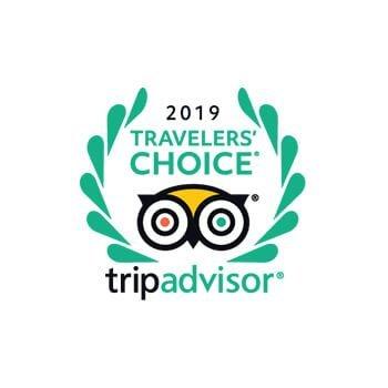 tripadvisor-2019-350