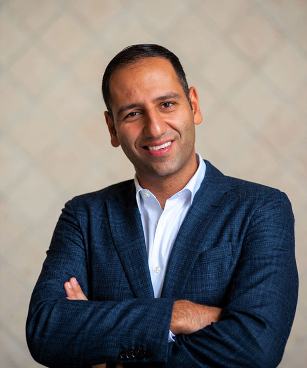 Mohamed Alkassar