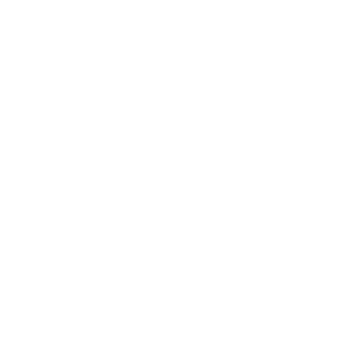 Travel Leisure Award